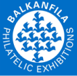 BALKANFILA 2014 gets FEPA Recognition