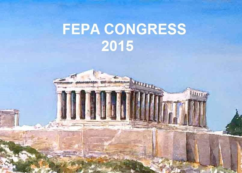 FEPA CONGRESS: SELECTED THE VENUE AND OFFICIAL HOTEL