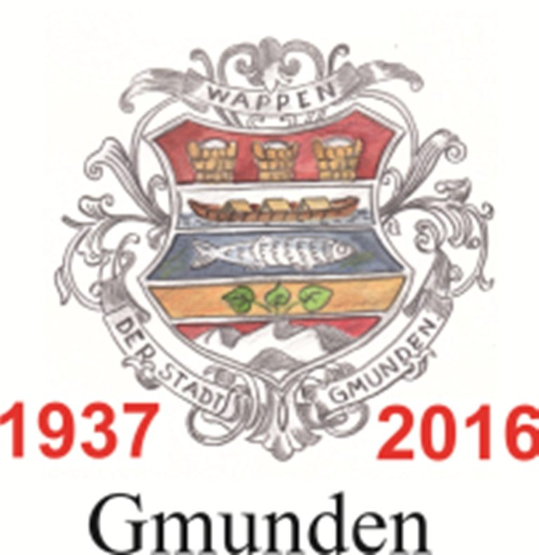 "MORE FEPA EXHIBITIONS: ""GMUNDEN 2016"" GETS FEPA RECOGNITION"