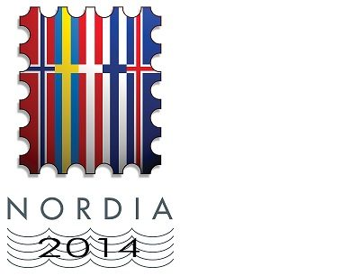Succesful Nordia 2014 exhibition