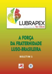 NEW FEPA EXHIBITION IN PORTUGAL: LUBRAPEX 2016 GETS FEPA SUPPORT