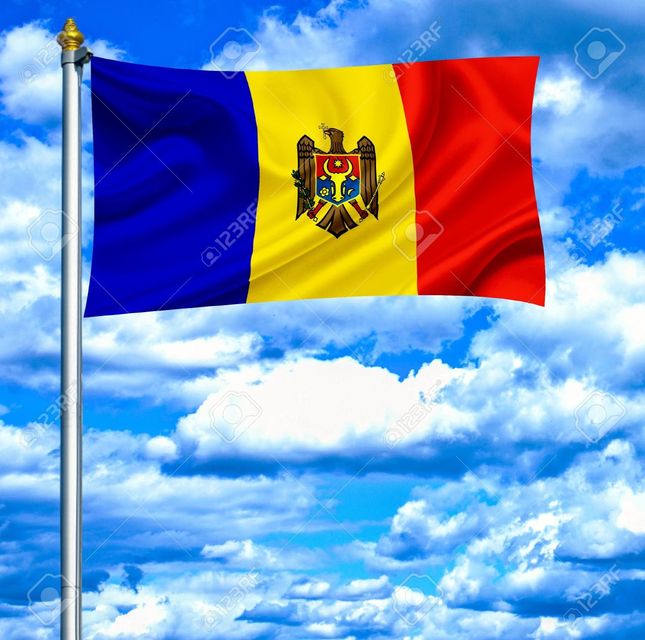 REQUEST FROM THE ASSOCIATION OF MOLDOVA TO BECOME A FEPA MEMBER