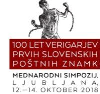 100th Anniversary of the Slovenian Chainbreakers: Commemoration with two international events