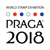 Praga 2018 ready to open its doors