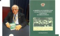 New book of Pedro Vaz Pereira on the First Republic of Portugal