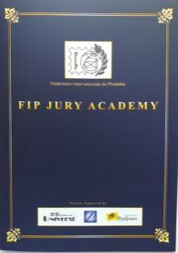 FIP Jury Academy Training Courses 2 and 3: It can not work miracles with the non interested / hopeless jurors, but most of the participants will do much better evaluations