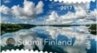"2018 Nexofil Awards: The Prize to the Best Stamp of the World went to Finland for its stamp ""The Sound of Silence"". Stamps from Ireland and Czech Republic, finalists"