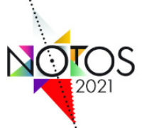 "NOTOS 2021: the ""Magnificent  Seven"" will be exhibited for the first time"