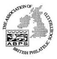 Innovative initiative of the ABPS: The 'Multi-Class' Certificate
