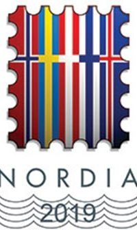 NORDIA 2019 – AN UPDATING