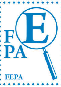 It is time to nominate candidates for FEPA Awards 2019