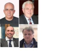 New FIP Jurors from FEPA Members