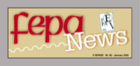 FEPA News No 36 is out!