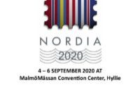 Nordia 2020 Bulletin 1 is out