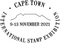 South Africa 2021 postponed to November 2021