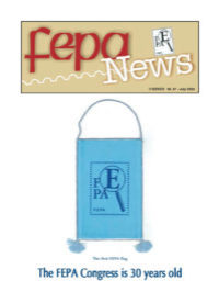 FEPA News No. 37 is here