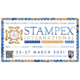 Stampex March 2021